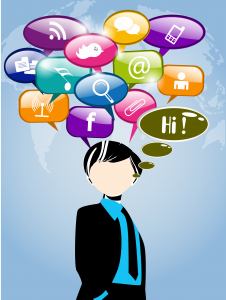 men-with-thought-speech-bubble-with-social-network-sign-on-world-map-backgr_GyAAGjsd_L